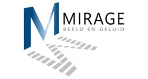 logo-mirage-2e persp