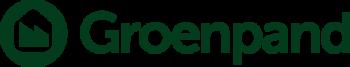 groenpand
