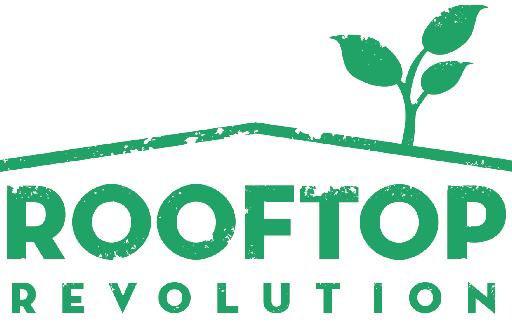 logo Rooftop Revolution