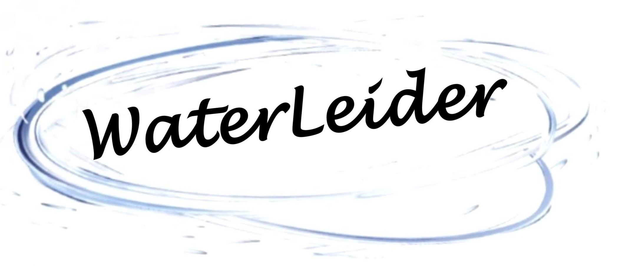 waterleider